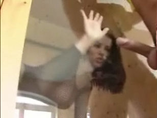 Видео порно жена заставляет мужа сосать русское