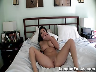 Home Video Pussy Play