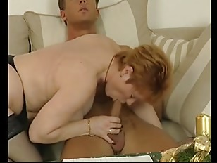 Picture Mature Getting Blasted With Cum