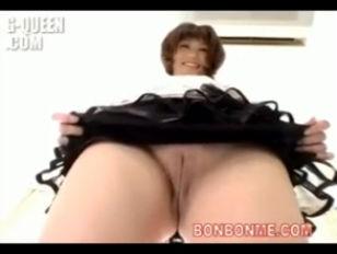 Обучение сексу молоо видео