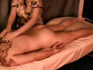 Picture Happy Ending Massage Caught On Hidden Cam