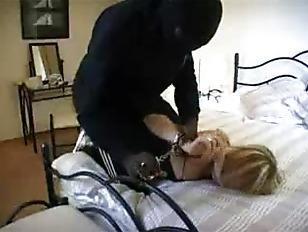 Порно врачь гениколог лизбиянка