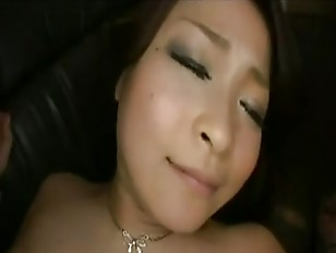 Picture Blindfolded Babe Gets Double Dicked