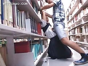 Asian schoolgirl tit fucked ha