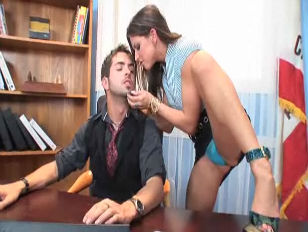 Picture Rachel Roxxx Office Sex