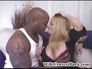 Порнография пожелые