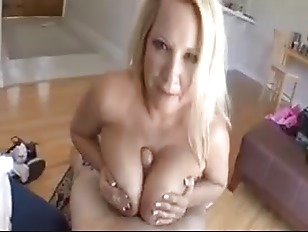 Picture Rachel Love Big Tits