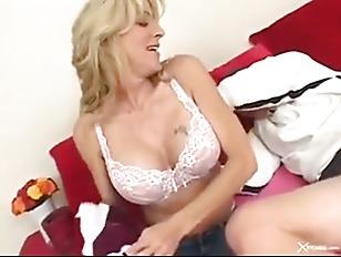 Порно видео с мужем и любовником