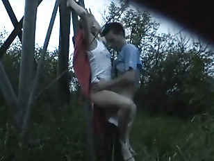 Picture Outdoor Fun Sex