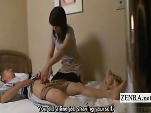 graties sex film hot milf massage