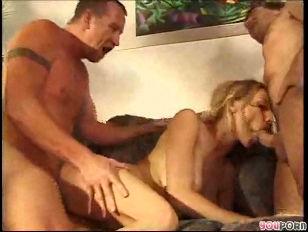 Порнофильмы секс на свадьбе