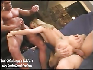 Picture Flat Young Girl 18+ Banged By Two Big Dicks