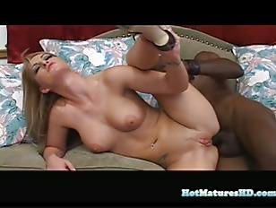 Подготовка анала к сексу видео