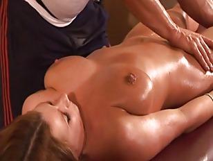Натуральные русские сиськи порно