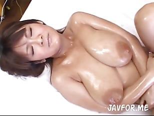 Домашнее порно с ом