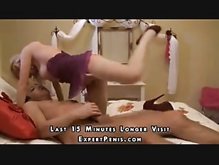 Picture Blonde Pussy Gets Banged Hardcore