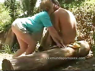Picture Cub Scout Threesome