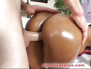 Picture Lavish Styles Gets Fucked Hard