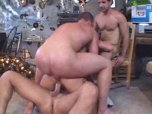 Порно напоили мужа