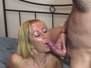 Порно секс до крови