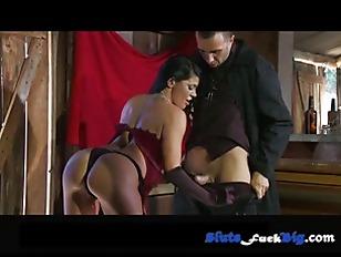 Самая большая сиски в мире порно