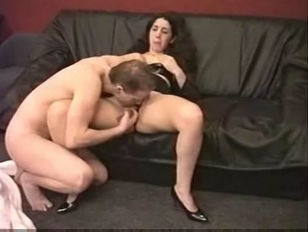 Picture Jerk As I Fuck This Horny Cunt