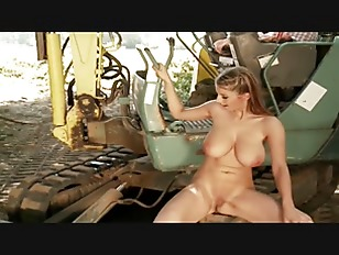 Picture Young Young Girl 18+ Get Big Boobs