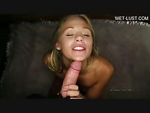 Сосать головку члена порно