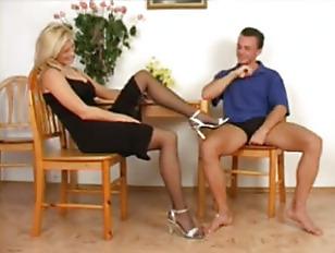 Итальянское ретро порно с русским переводом