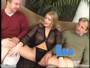 Секс сом онлайн