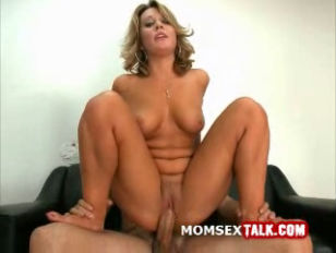 Picture Tight Milf Pussy Fucked Hard