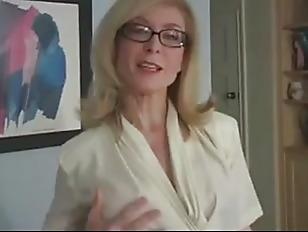 Порно винтаж красная шапочка фильм