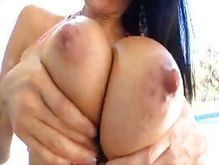 Picture Ava Adams Jugg Fuck And Cream