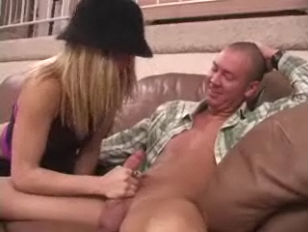 Picture Young Girl 18+ Becca Creampie