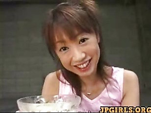 Picture Japanese Cum Drinking Whore