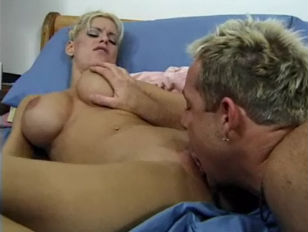 Picture Big Breast Of The West 1 Scene 1