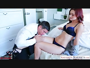 Реально домашнее руское порно