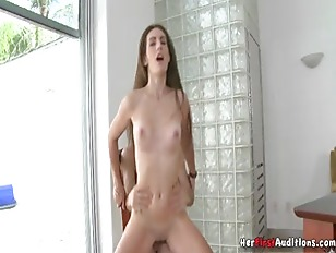 Picture Pleasing Pussy P3
