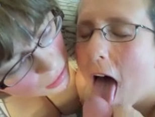 Picture Cumshots Galore
