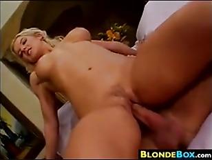 Порно руский боллбастинг