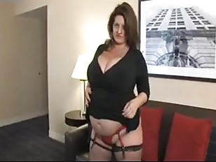 Русское порно ебут вдвоем жену