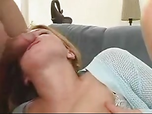 Порно онлайн с праститутками на дороге
