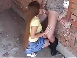 Picture Cute Young Girl 18+ Outdoors