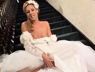 Жена муж секс дамашни