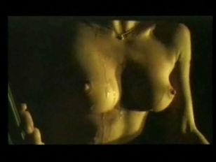 Туркменский секс