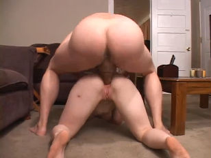Picture I Love Chobby Anal Girls