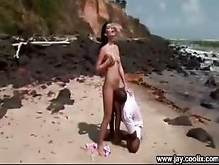 Короткие видео про порно