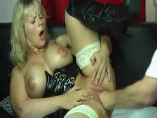Секс таджик онлайн видео