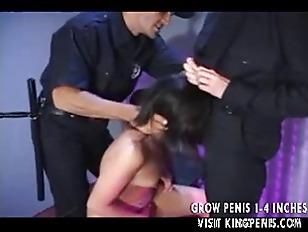Секс по азербайджанский