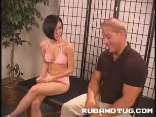Смотреть смотреть смотреть порно видео ххх брежнева вера